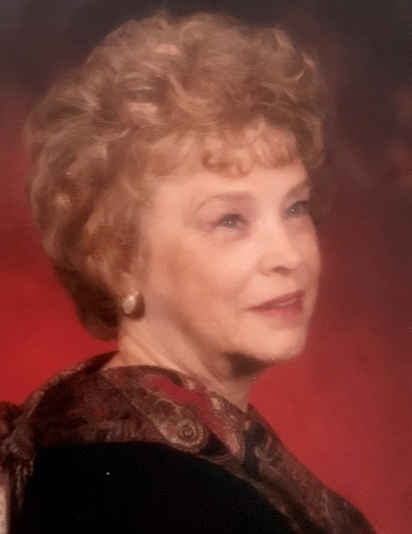 Obituary of Rebecca Ann Dunlap | Cremation and Funeral